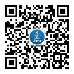 Java Geek Tech wechat